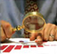 Asset Location